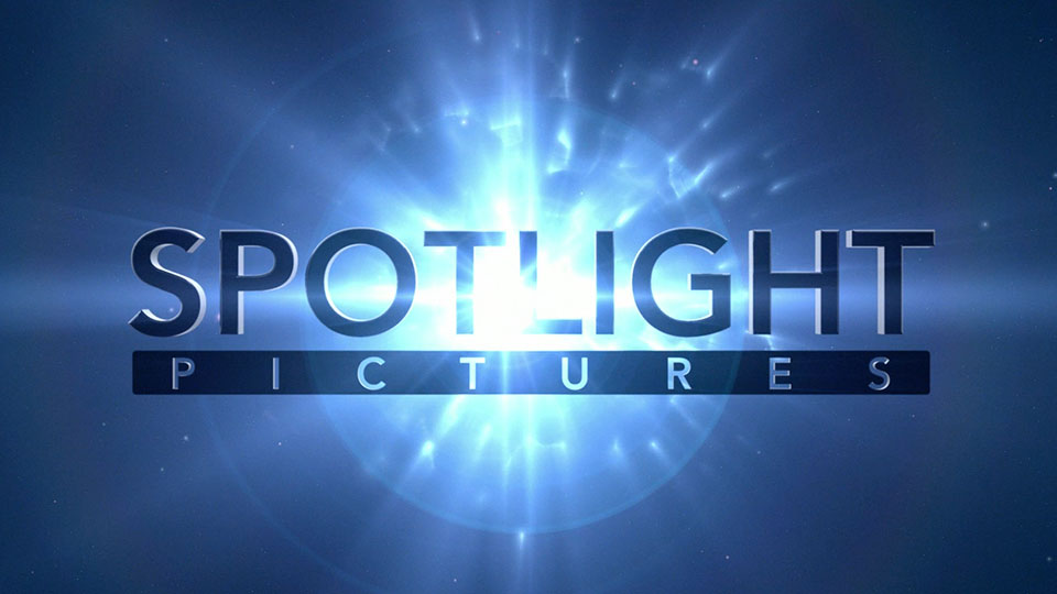 Spotlight Pictures