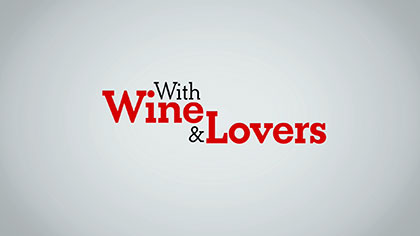 With Wine and Lovers v2