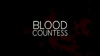 Blood Countless